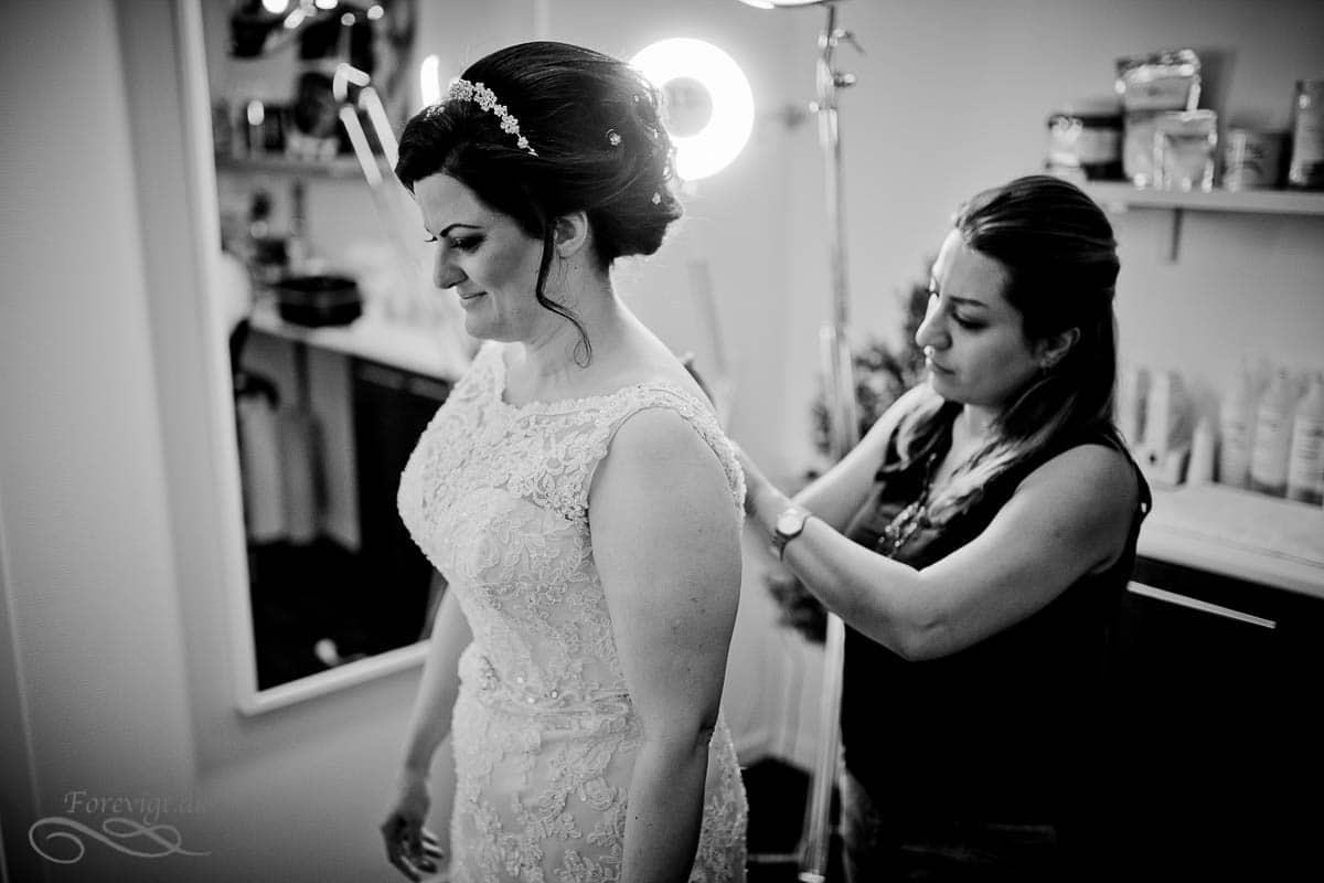 bryllupsfoto-Aldershvile Slotspavillon 1