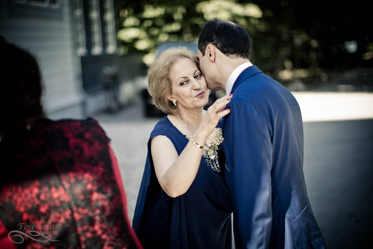 bryllupsfoto-Aldershvile Slotspavillon 13