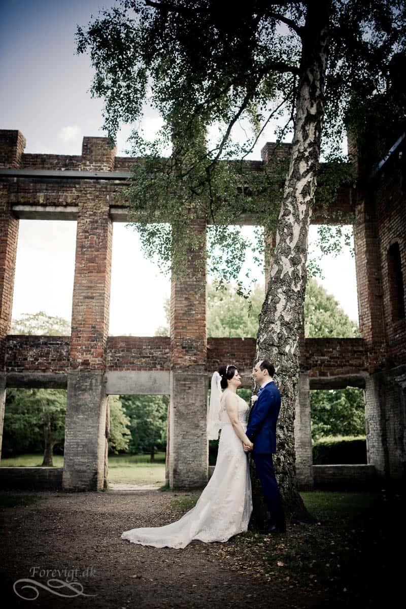 bryllupsfoto-Aldershvile Slotspavillon 15