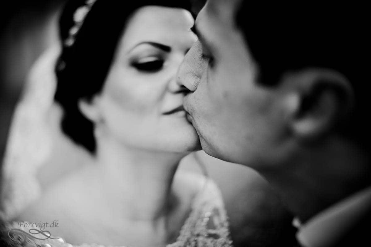 bryllupsfoto-Aldershvile Slotspavillon 16