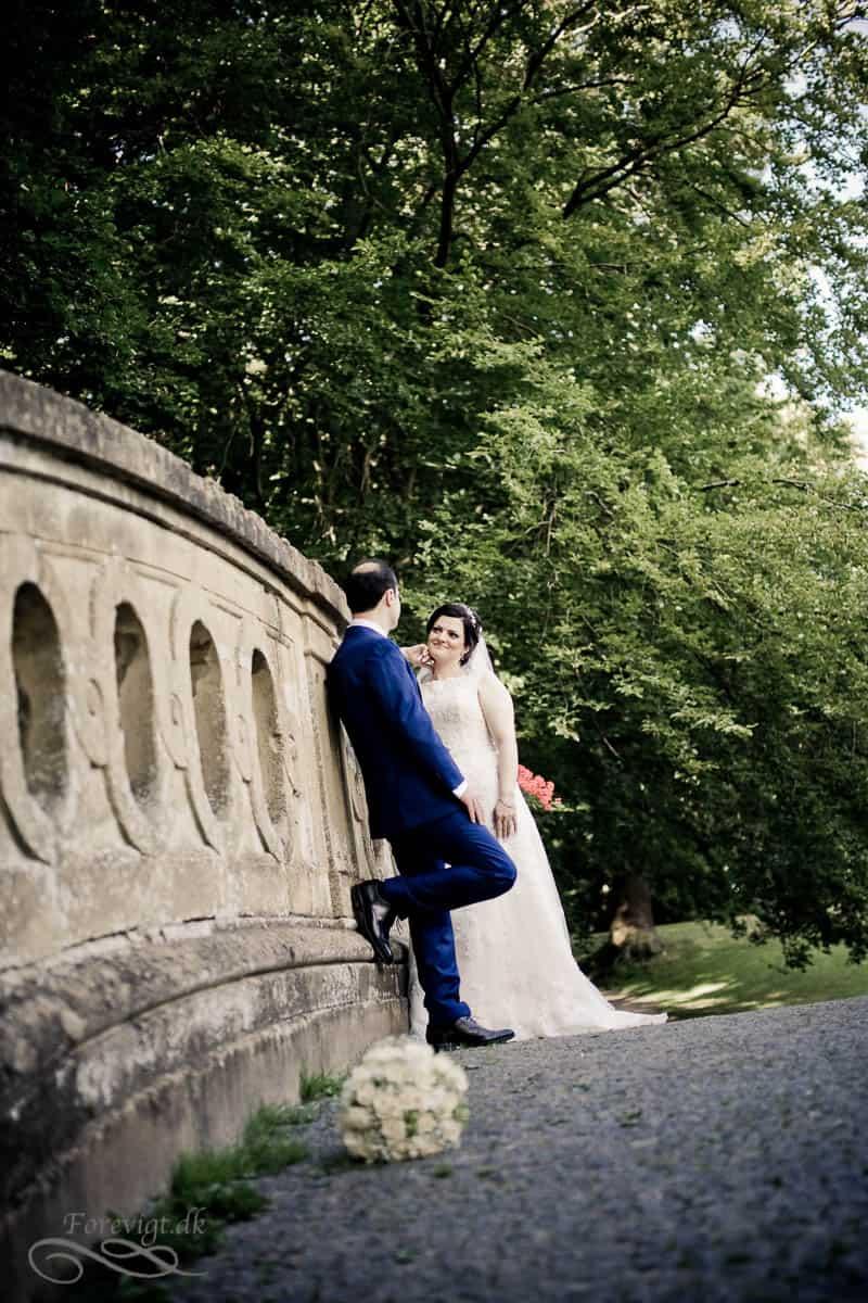 bryllupsfoto-Aldershvile Slotspavillon 18