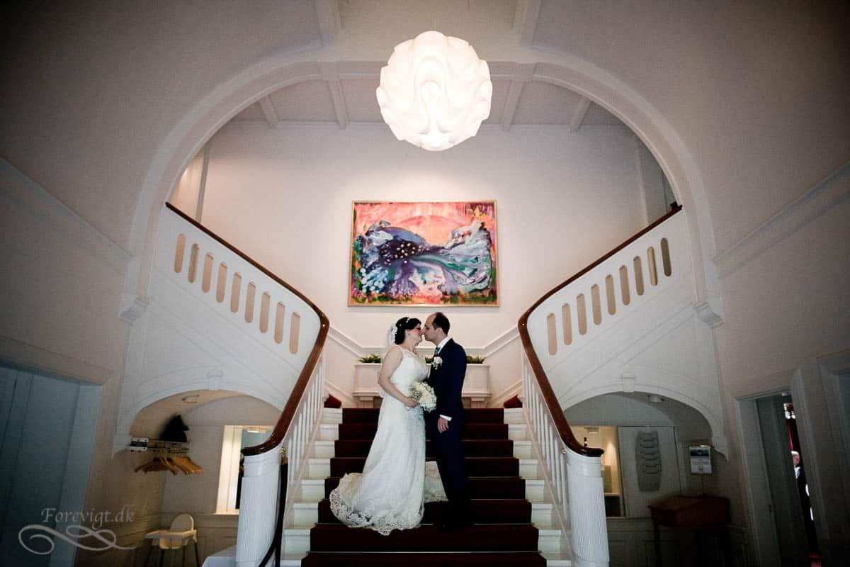 bryllupsfoto-Aldershvile Slotspavillon 22