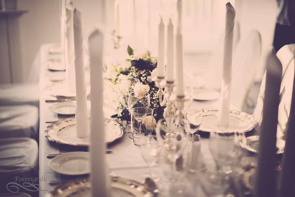 bryllupsfoto-Aldershvile Slotspavillon 24