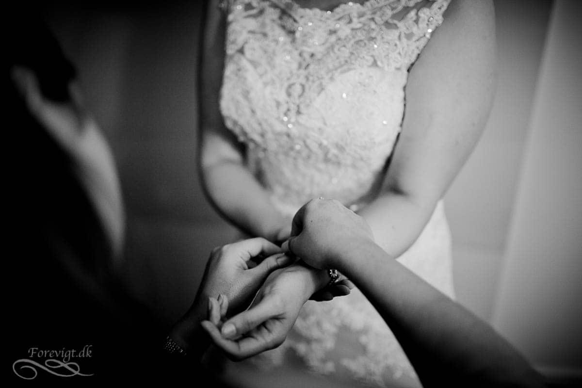 bryllupsfoto-Aldershvile Slotspavillon 3