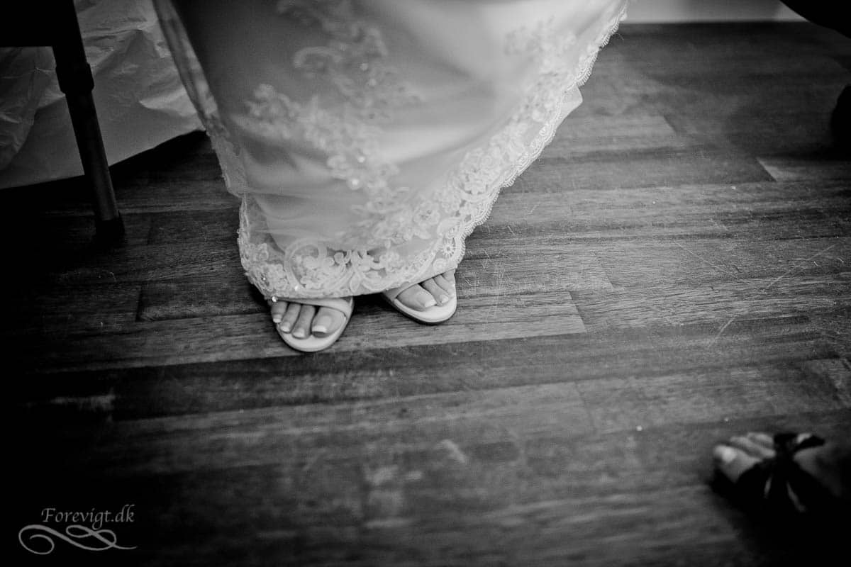 bryllupsfoto-Aldershvile Slotspavillon 8