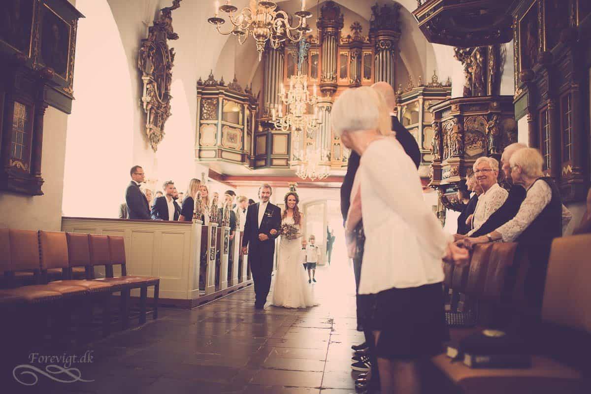 budolfi-kirke-aalborg-5