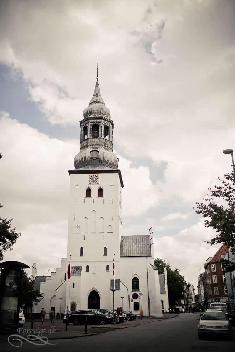 budolfi-kirke-aalborg-52