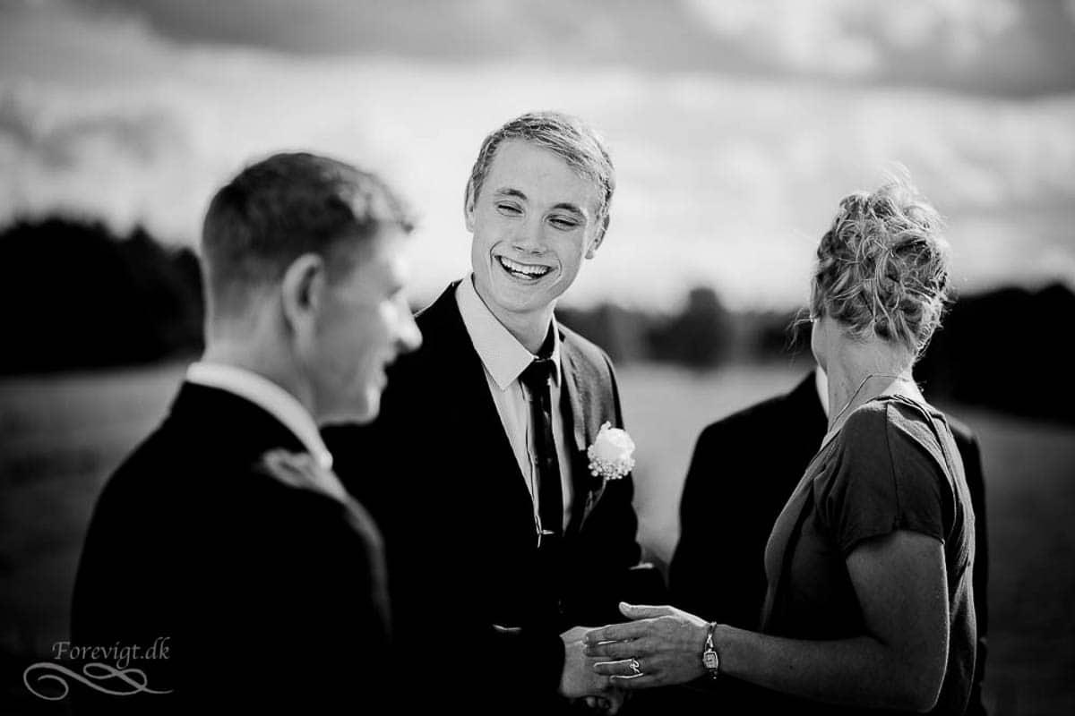 goedvad-kirke-bryllupsfoto-1-10