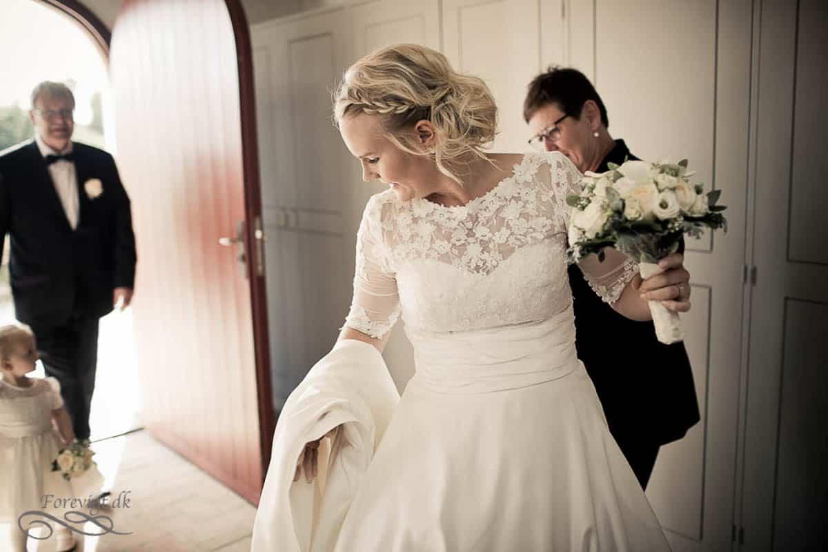 goedvad-kirke-bryllupsfoto-1-19