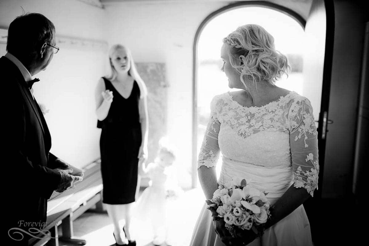 goedvad-kirke-bryllupsfoto-1-21