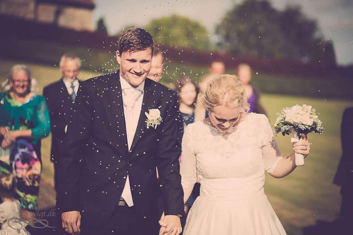 goedvad-kirke-bryllupsfoto-1-31