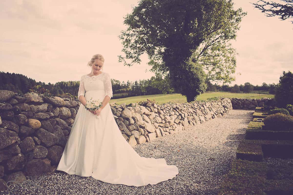 goedvad-kirke-bryllupsfoto-1-36