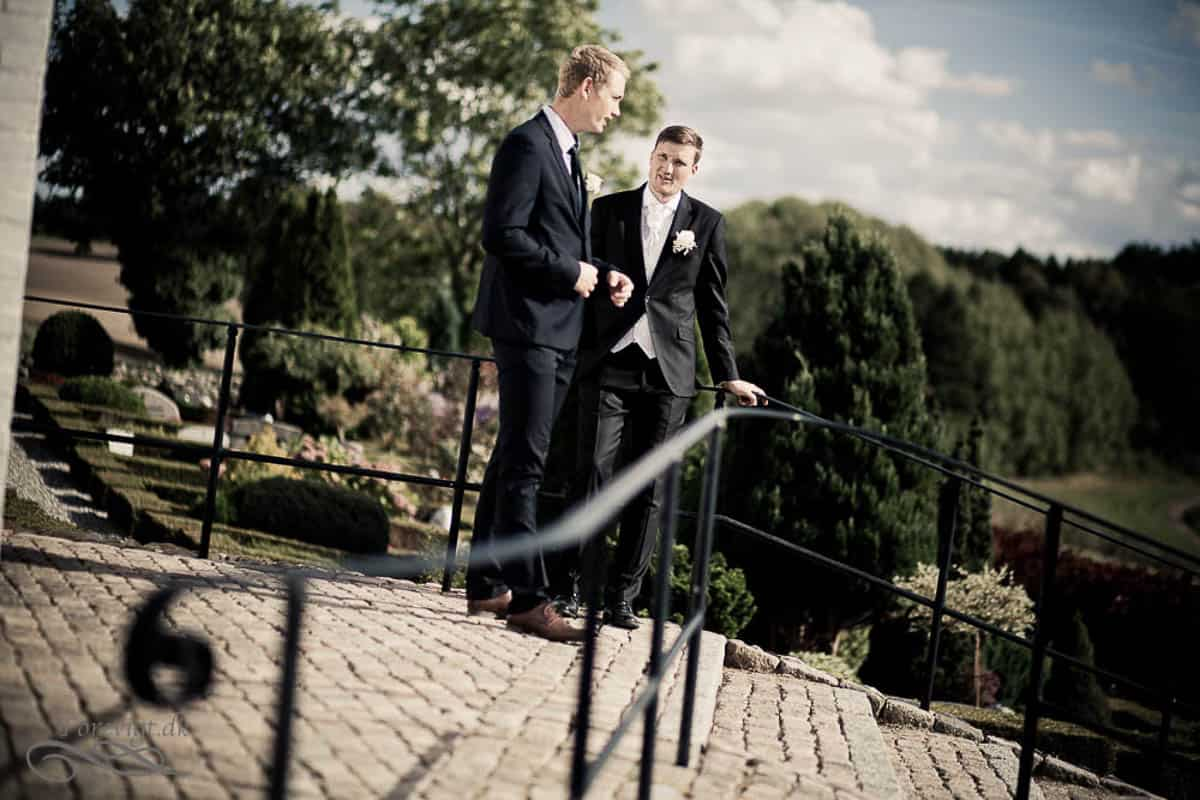 goedvad-kirke-bryllupsfoto-1-7