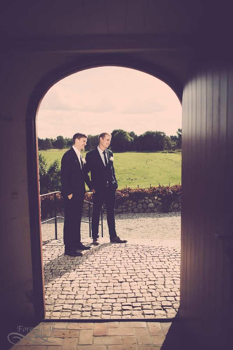 goedvad-kirke-bryllupsfoto-1-9