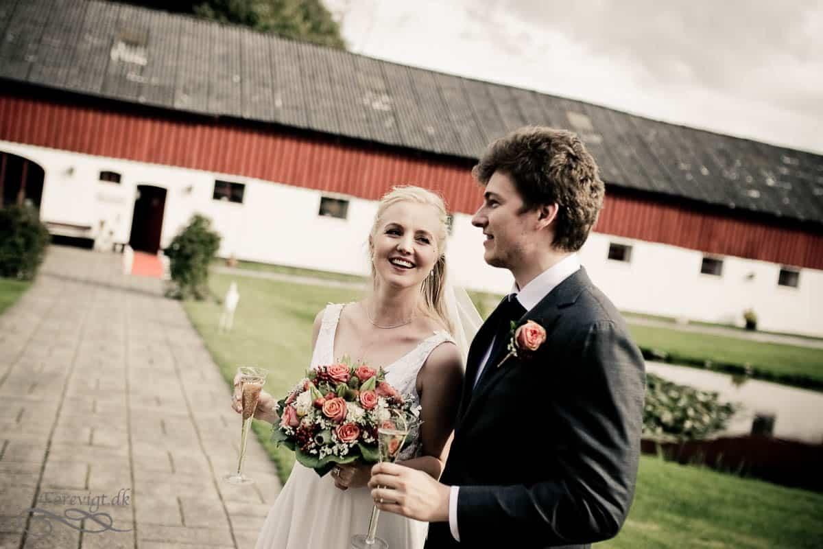 lille-restrup-og-bryllupsfest-1
