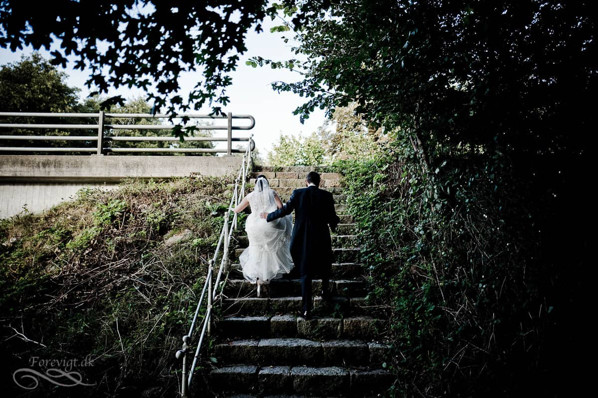 bryllupsfoto-1-132