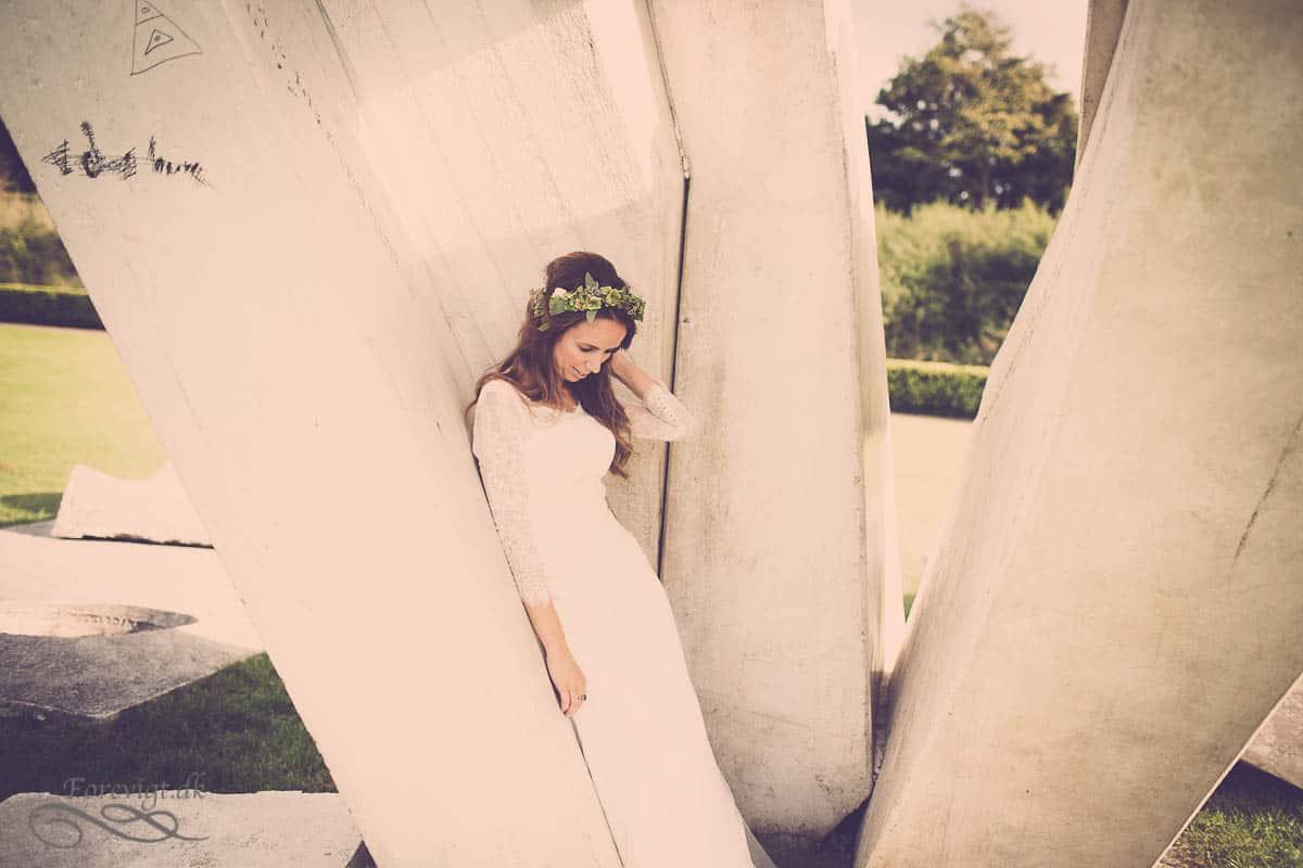 bryllupsfoto-1-225
