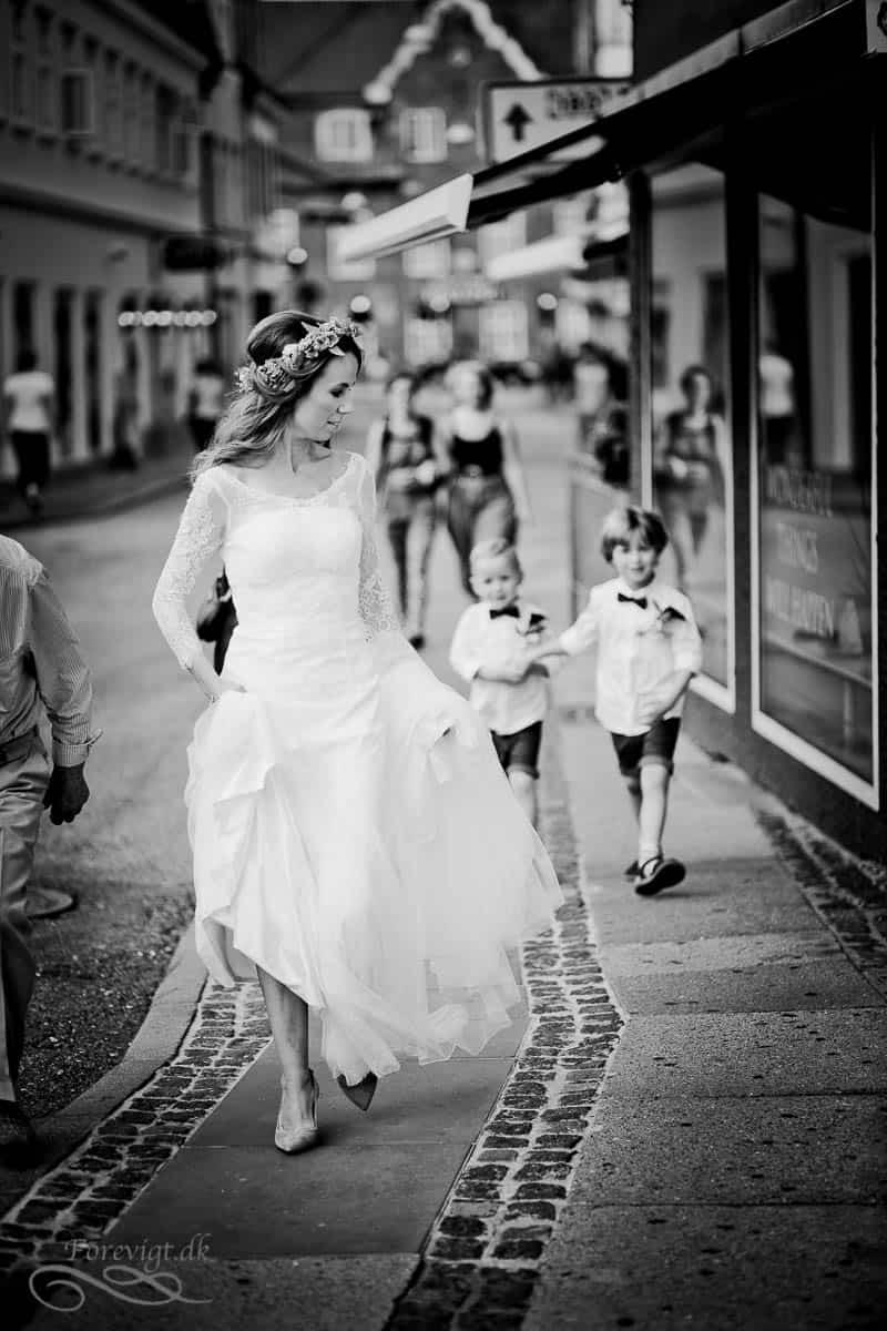 bryllupsfoto-1-374
