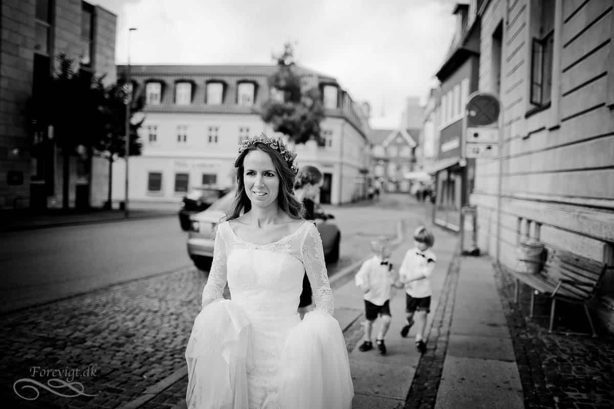 bryllupsfoto-1-376