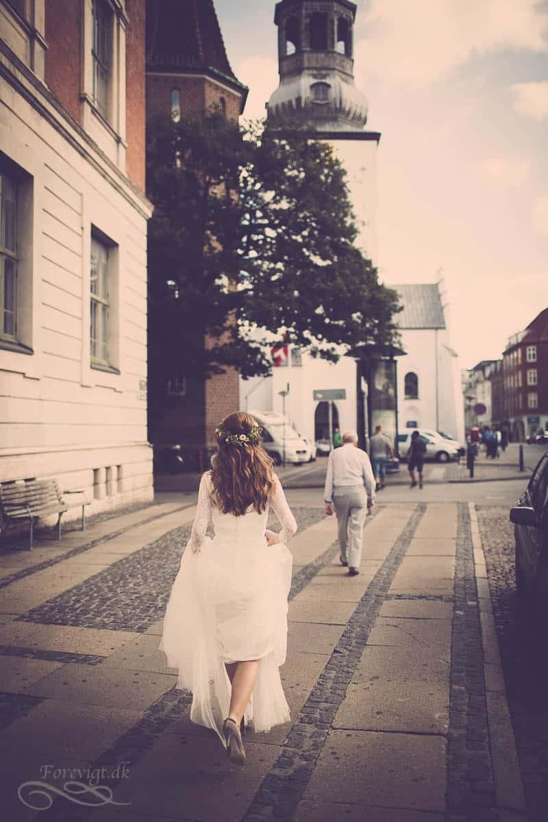 bryllupsfoto-1-377