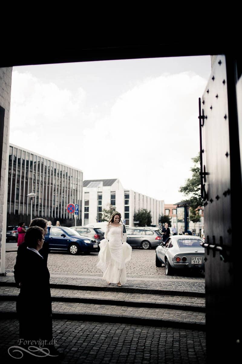 bryllupsfoto-1-378