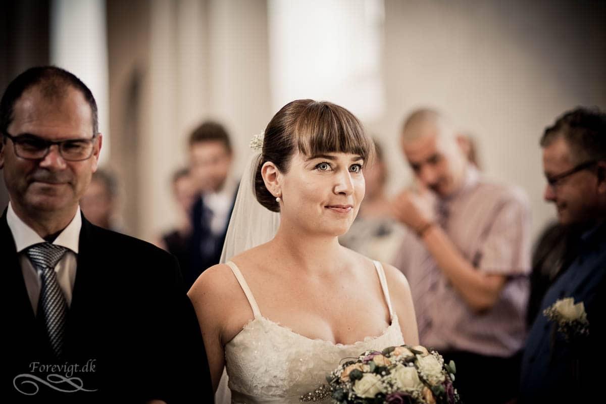 bryllupsfoto-1-46