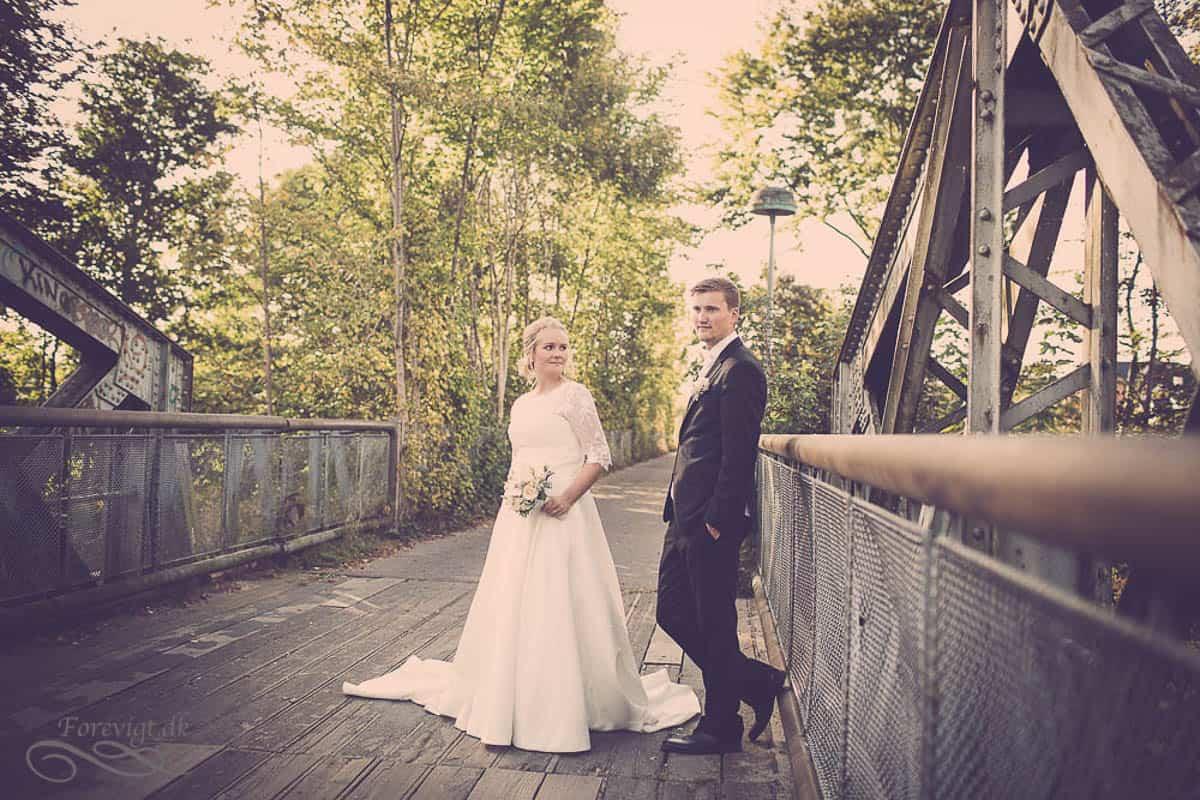 bryllupsfoto-1-47
