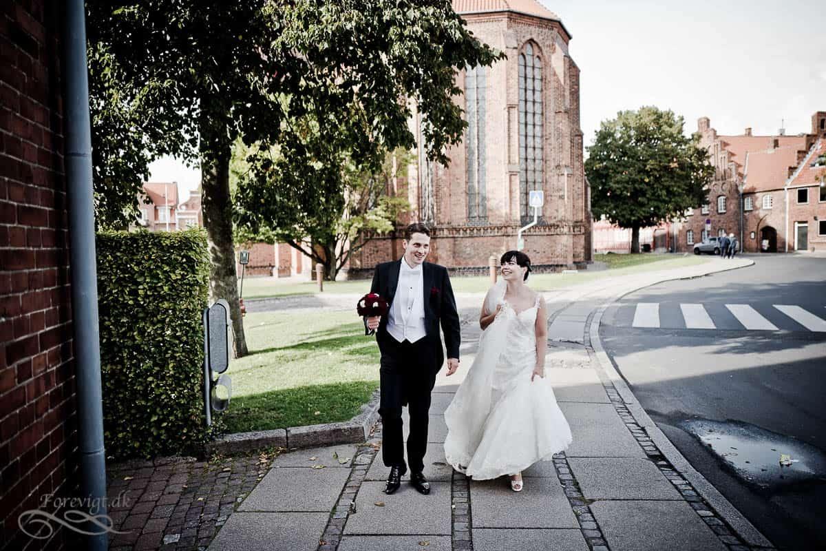 bryllupsfoto-1-51