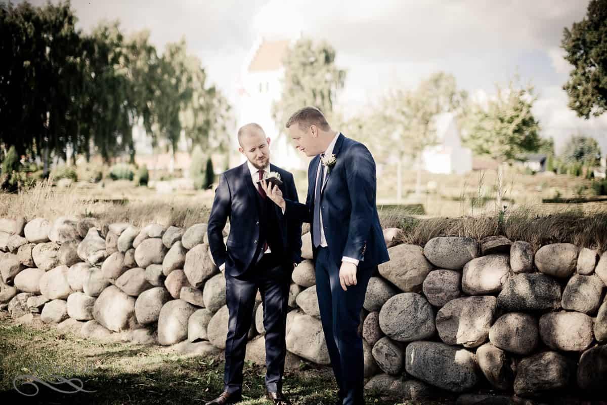 bryllupsfoto-1-6