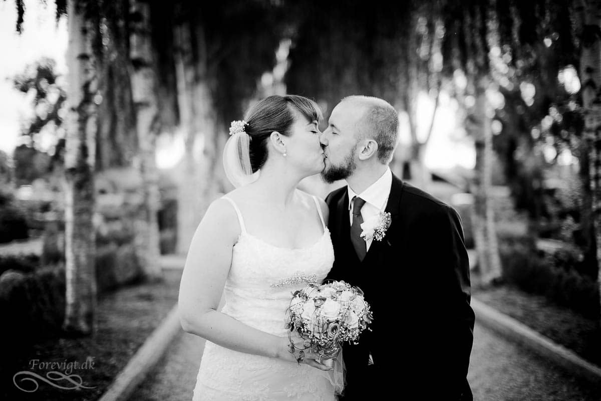 bryllupsfoto-1-75