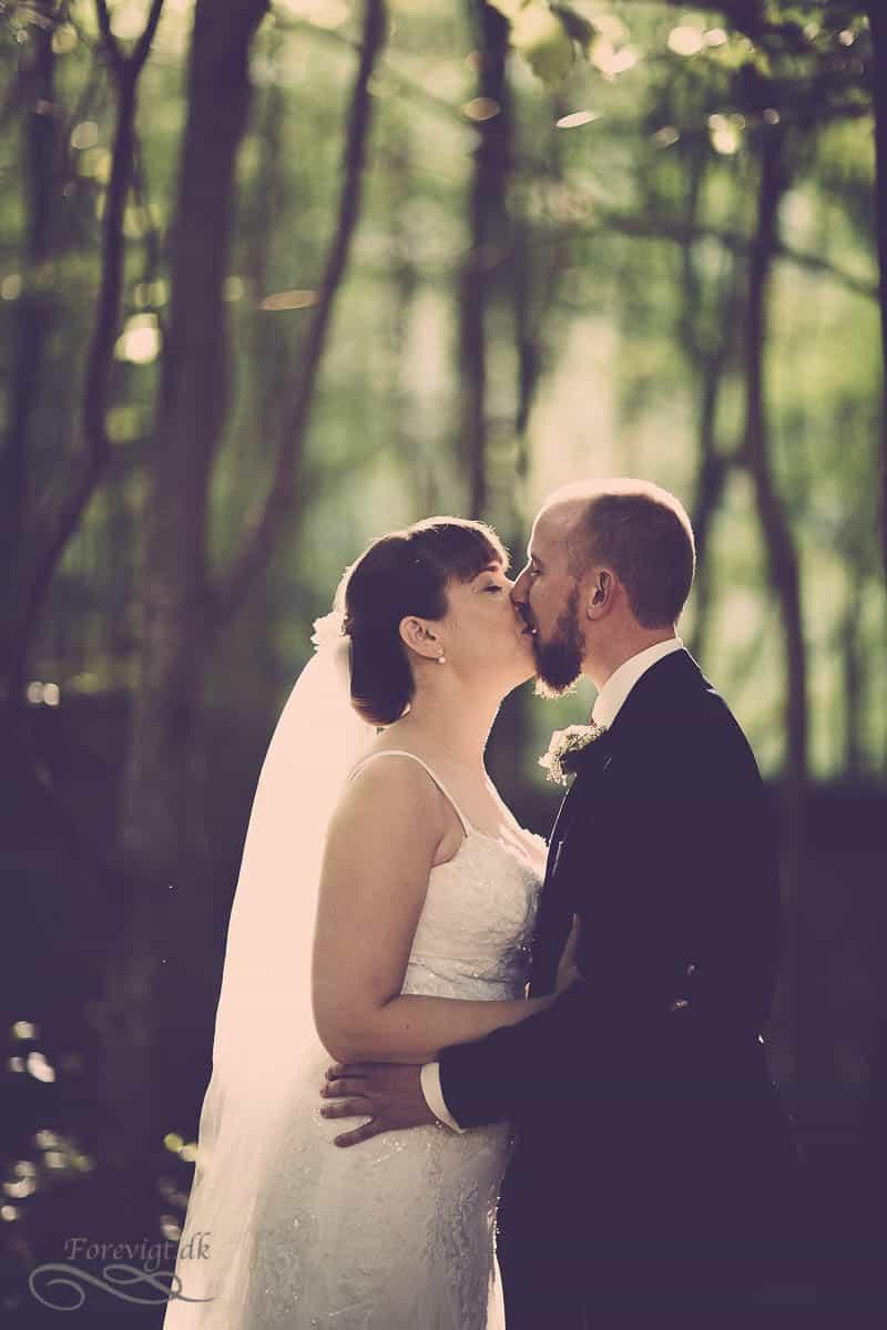 bryllupsfoto-1-91