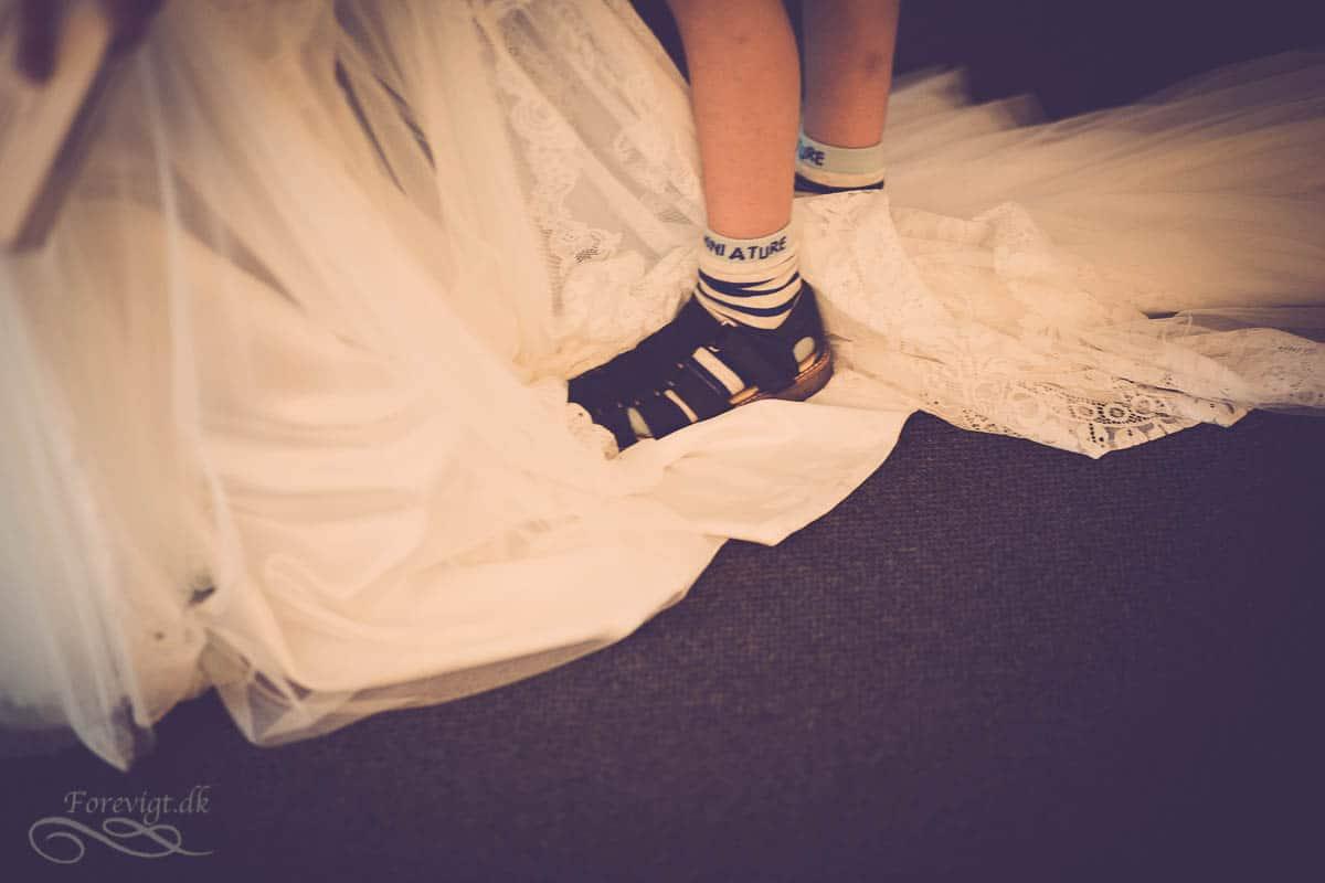 hotel-hvide-hus-bryllup-22