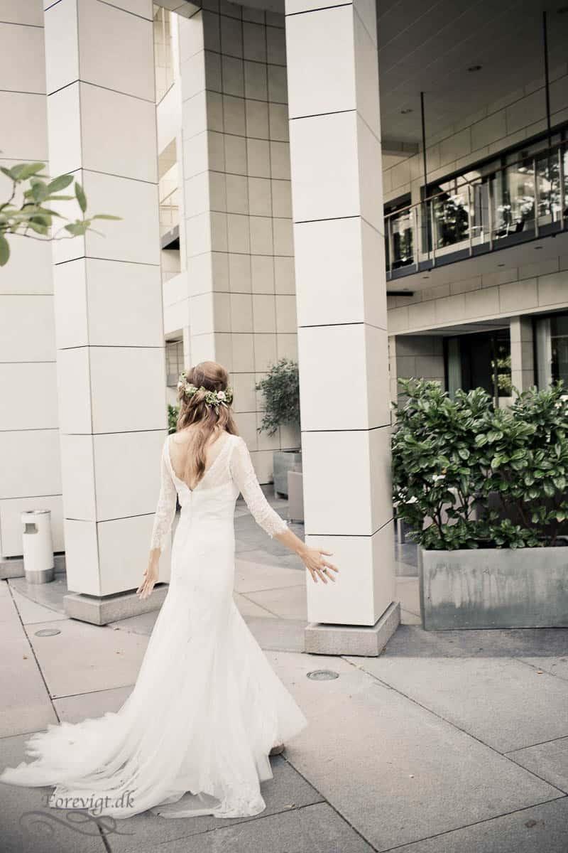 hotel-hvide-hus-bryllup-4