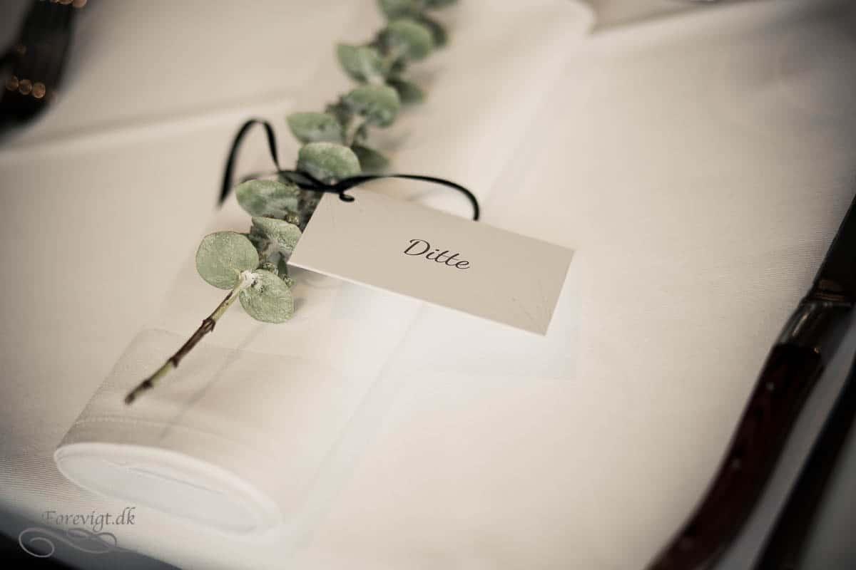hotel-hvide-hus-bryllup-55