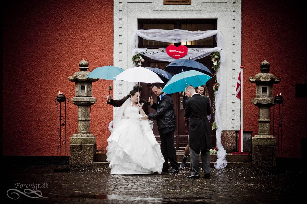 bryllupsfoto-1-118