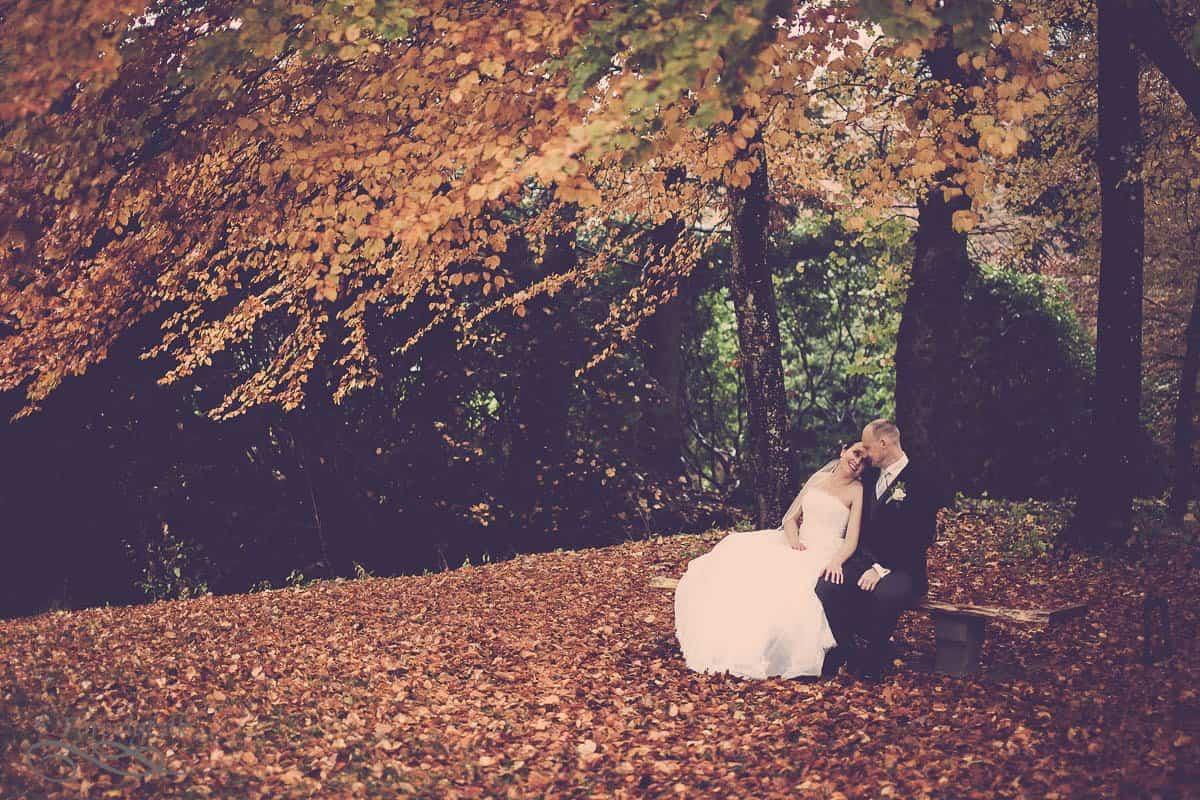 bryllupsfoto-1-159