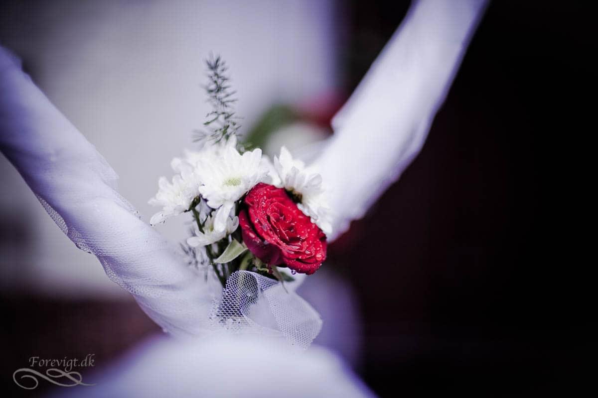 bryllupsfoto-1-17
