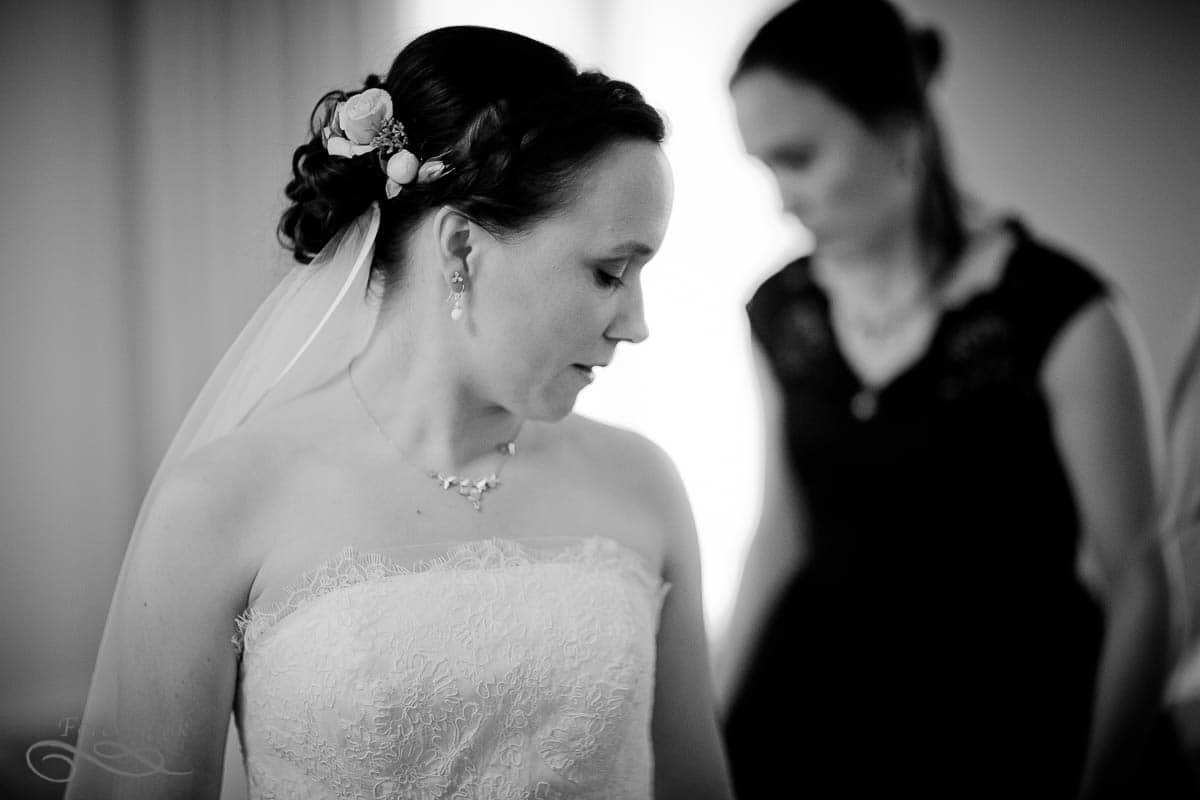 bryllupsfoto-1-39