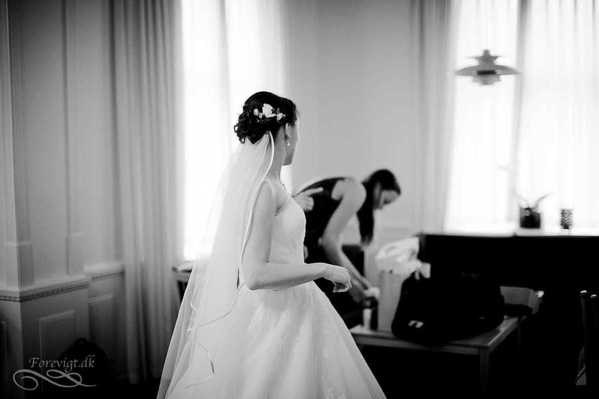 bryllupsfoto-1-42