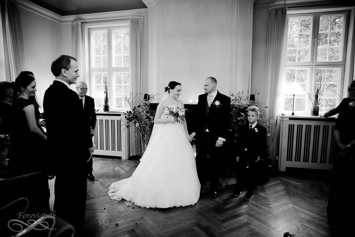 bryllupsfoto-1-73