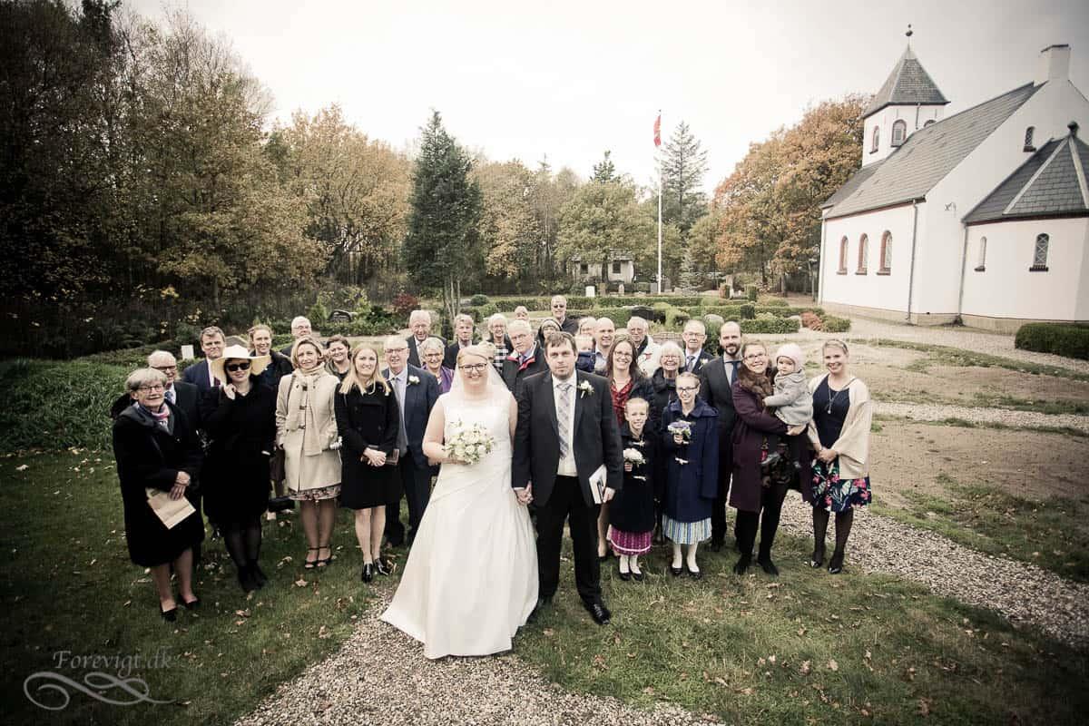 bryllupsfoto-1-82