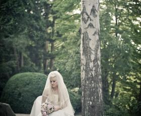 bryllup-foto-_-2