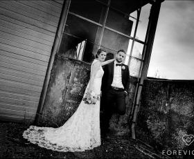 bryllups fotografer fyn