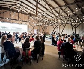 bryllupsfest i lade