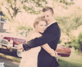 bryllupsfoto for evigt