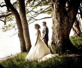 bryllupsfoto-i-skoven2