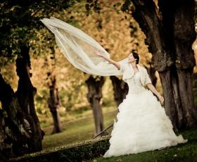 bryllupsfoto tips