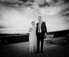 bryllupsfoto_ff