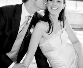 bryllupsfotograf-001