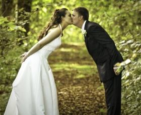 bryllupsfotograf-005